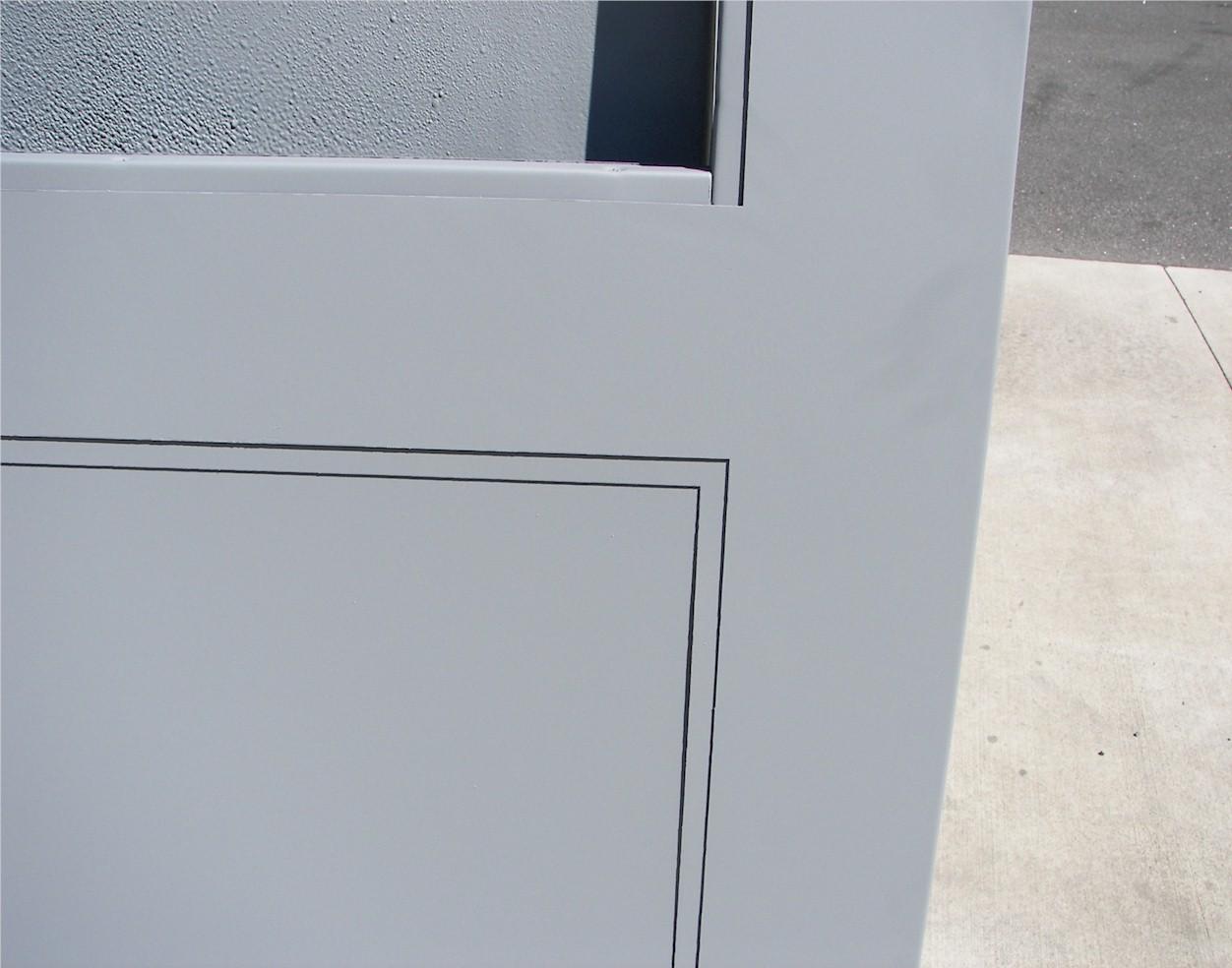 Astonishing Concept Frames Hollow Metal Frames Hollow Metal Doors Door Handles Collection Olytizonderlifede