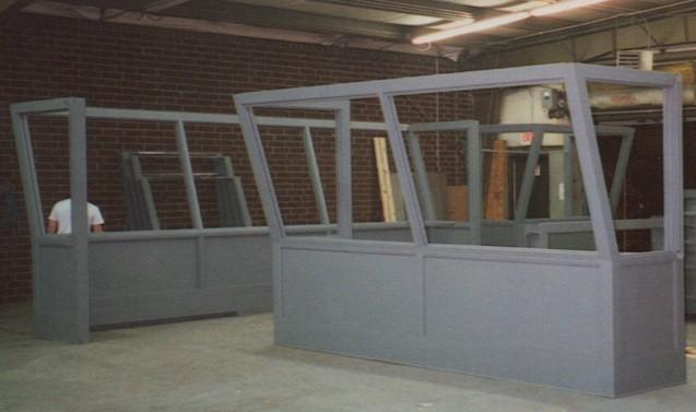 Concept Frames Hollow Metal Frames Hollow Metal Doors
