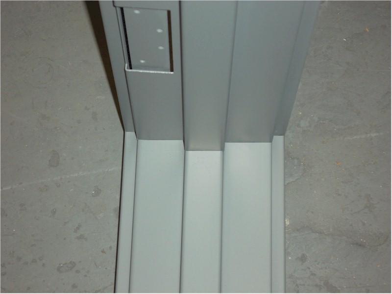 Metal Door Jamb : Door frame hollow metal frames