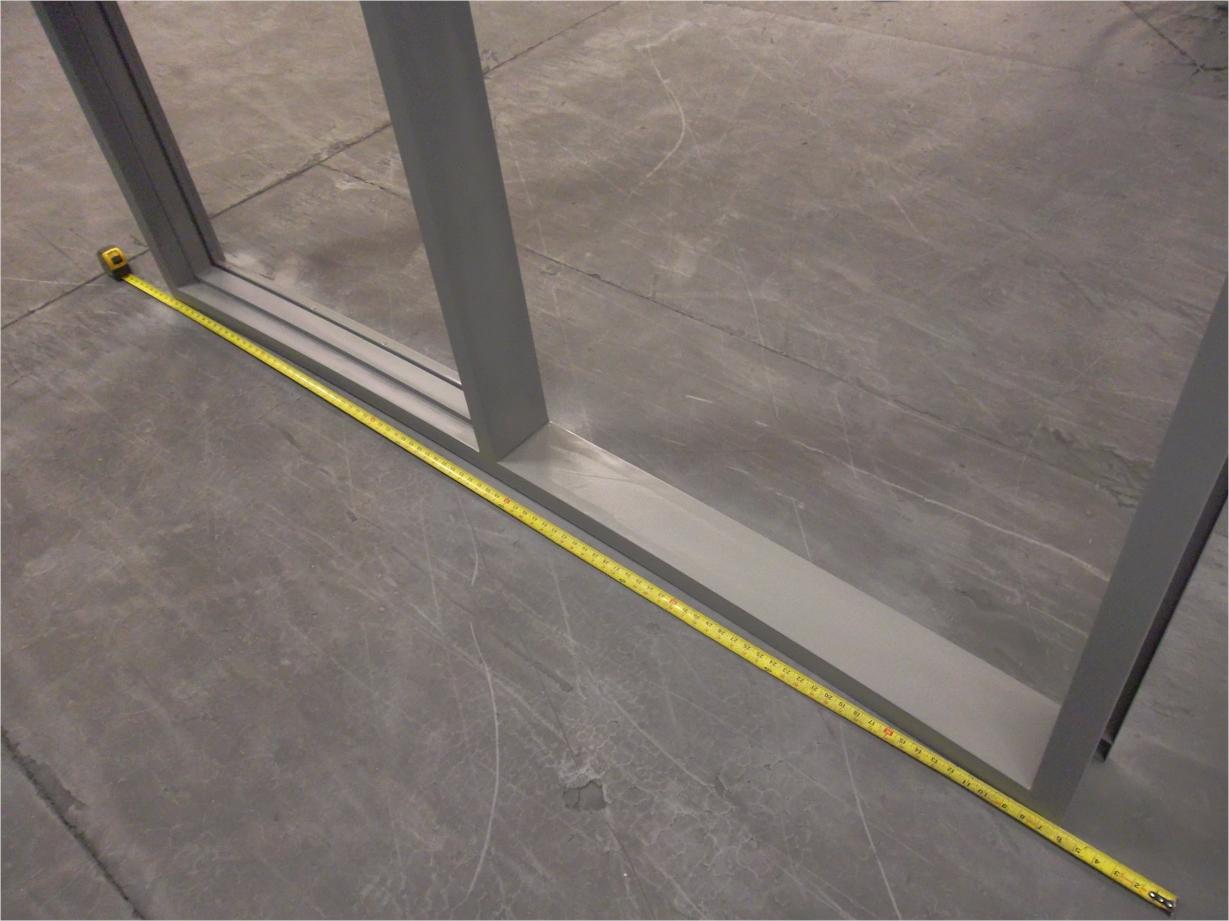 Pleasing Sidelight Door Frame Door Handles Collection Olytizonderlifede